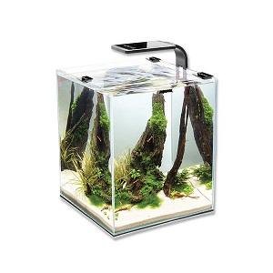 3-aquael-shrimp-set-smart-30