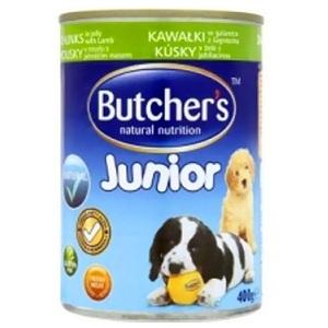 3-butchers-junior