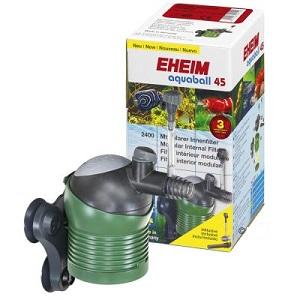 4-eheim-aquaball-filtr-wewnetrzny-60