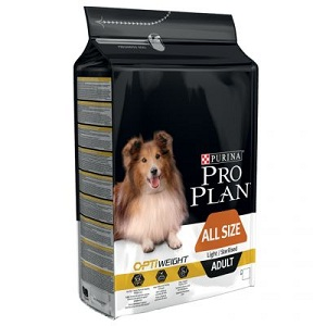 5-pro-plan-all-size-adult-light-sterilised